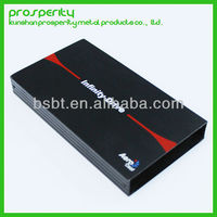 500gb shell with wholesaler price external hard disk/hard disk