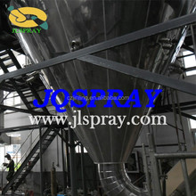 LPG Atomizing type Spray dryers price