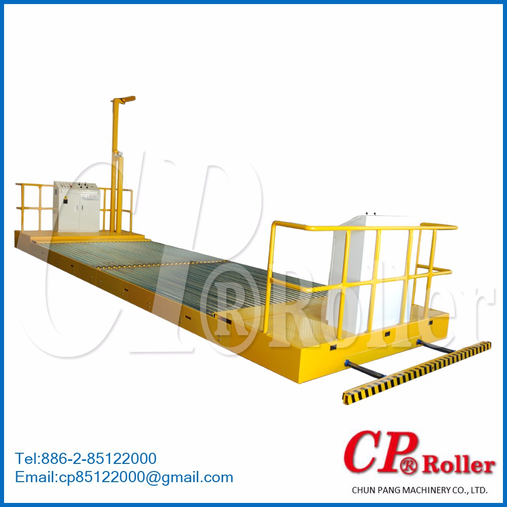 Electric Steerable Carton Box Factory Use Transfer Vehicle