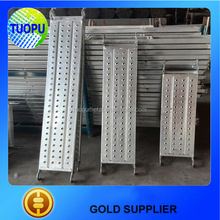 china wholesale scaffolding perforated steel plank for construction,scaffolding planks used for construction