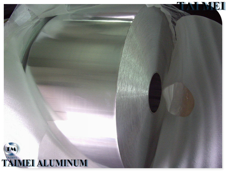 Top Factory supply household Aluminum foil for food