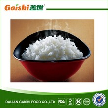2014 grain White Janpanese Sushi Short Rice Brands