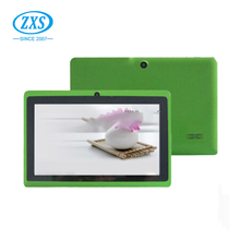 Zhixingsheng Good Price 2013 new product mp3 music free download android tablet 7 inch quality products Made In China Q88