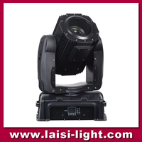 2016 Newst & Best Sellig Waterfroof 350W LED Lamp Moving Head Light / Outdoor used IP65 Beam Stage Lighting