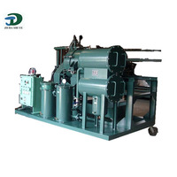 High acid value oil reuse machine,high acid value oil purifier,recycling engine for biodiesel system