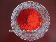High Quality 3114 Fast Red BBM(Pigment Red 48:4) FOR PRINTING INK, STATIONARY, PAINT