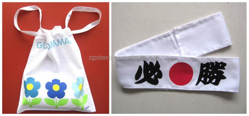 hot sale cheap blue cotton baby bibs bone printing square bandana custom for advertising