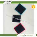 rechargeable laptop solar bank cell phone for Phone Charger