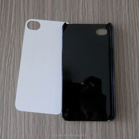 sublimation blank case for iphone 4s