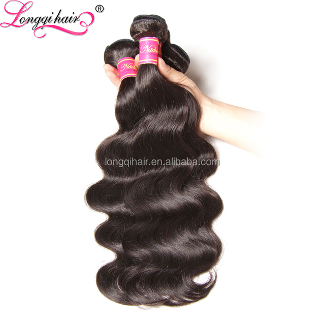 Different Types Of Curly Weave Hair Extension Peruvian Chocolate Hair Weave Free Weave Hair Packs
