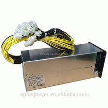 2017 new product AntMiner bitcoin asic usb Miner machine S9 14TH/s Delivery Within 2 days