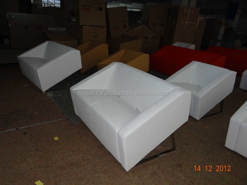 833# office sofa set, leather office sofa set, new model sofa