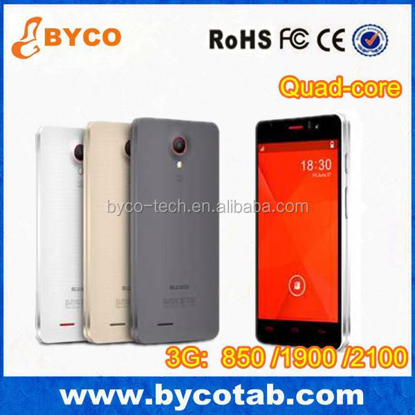 High quality wholesale Cheap mobile phone manufacturers ranking for South America market
