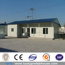 prefabricated concrete houses prefabricated dome houses