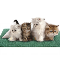 High-end eco friendly pet mats supplied for Target