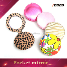 Professional compact mirrors cheap
