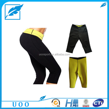 Factory Making Hot Body Shaper Slimming Suits