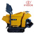 China mini crawler track dumper price