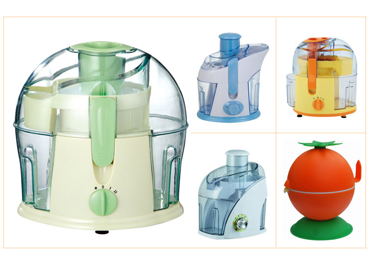 1.5L Glass Jar Powerful 2 In 1 Ice Crushing Blender