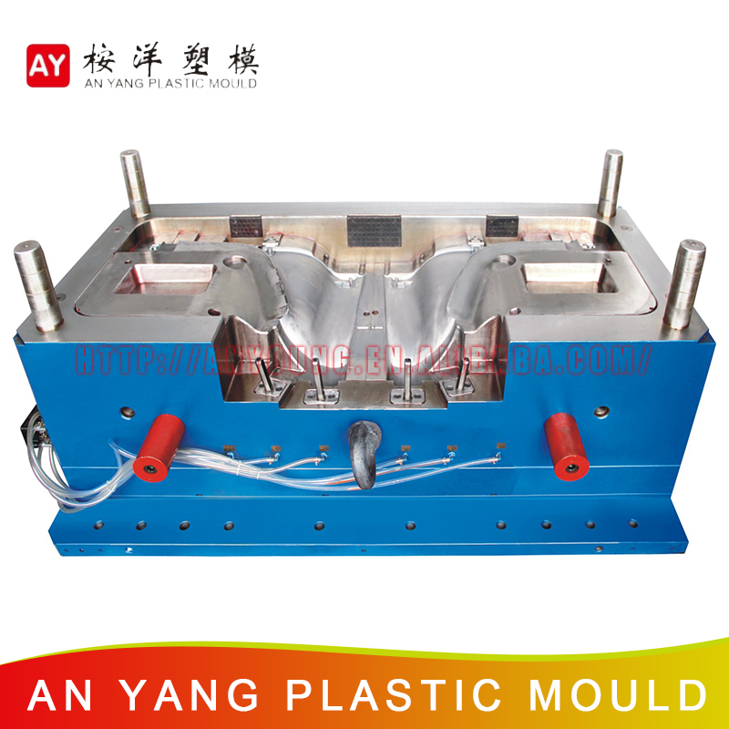 Attractive Price New Type Automotive A Column Mold,Car Mould,Auto mold