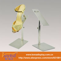 Popular Metal Shoes Rack BN 9014SS