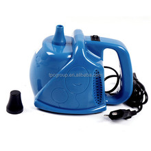 Electric air pump balloons