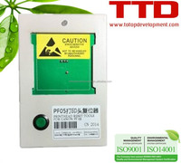 TTD PF05 Printhead Chip Resetter for Canon IPF6300 IPF6300s IPF6350 IPF6410 IPF6460 Printer Head PF-05