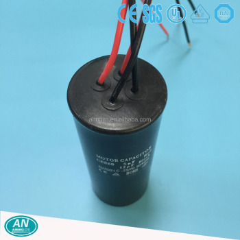 cbb60 capacitor 250vac 50/60hz 25/70/21 made in China