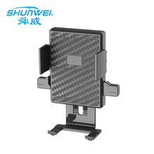 factory hot sales phone holder car With ISO9001 Certificate