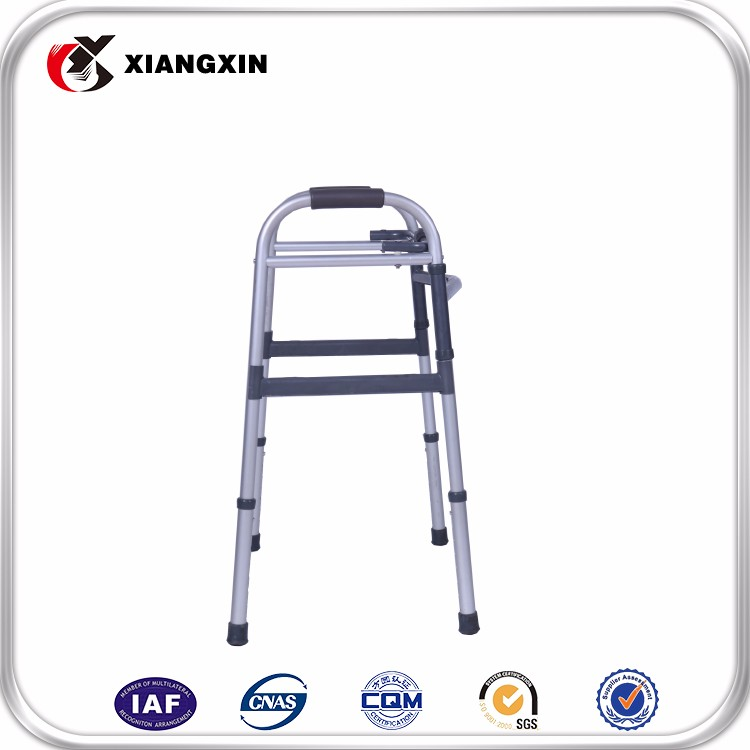 hospital equipment/walking aid for elderly