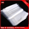 China Factory Wholesale Transparent POF Shrink
