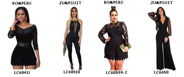 Sexy Black Flowing Sequins One Piece Adult Open Dance Bodysuit Women Dropship