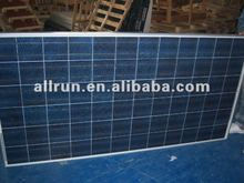HOT SALE High quality lower price solar panel 280w