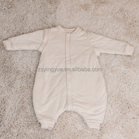 100 Cotton Best Newborn Baby Thick
