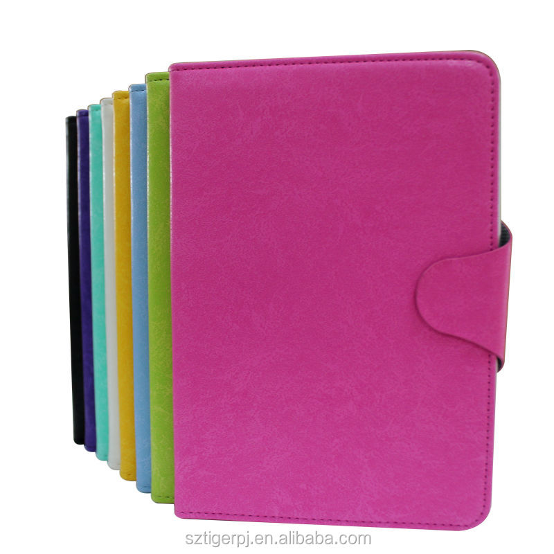 for Ipad Air Case 2014 Hot Sale,Comfortable Hand Felling Case for Ipad Air