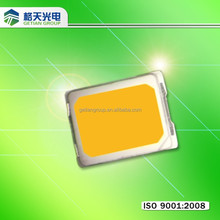 San 'an Chip Engery Efficient 2835 0.1W SMD LED