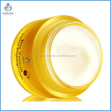 100% Natural Honey Bee Venom Cream for Anti Aging