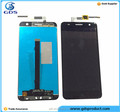 For ZTE Blade V7 LCD Display Touch Screen Panel Replacement parts