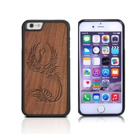 Dependable Supplier Cherry Wood Best Cell Phone Cases