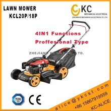 Agricultural Machinery Farm Equipment lawn mower for sale