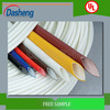 HST-150G2 High-temperature, highly flame-retardant, heat-shrinkable tubing