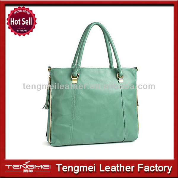 Handbags wholesale handbag dust covers manufacturing companies handbag leather tote bag