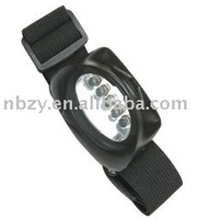 5 led Headlamp,headlight,head lighting,head lamp,TSD16-5L