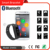 2016 smart bluetooth bracelet with OLED display intelligent sport pedometer bracelet with sleep quality monitoring