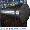 Forged Alloy Steel AISI 8620,DIN 1.6523,JIS SNCM220