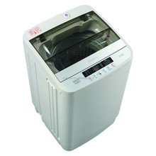 importing baby clothes washing machine from china