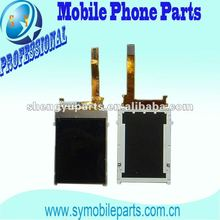 phone accessory original for Sony Ericsson W580 S500i