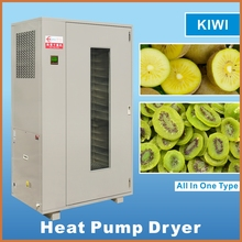 2016 New natural hot air circulating fruit tray drying machine/vegetable dryer/ pasta dehydration machine