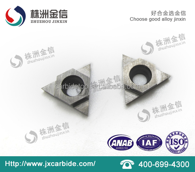 VBMW1604 Carbide insert Cutting Tools CNC Insert for sales