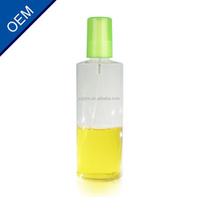 Skincare Cosmetic Mond'sub Green Tea Moisturizing and Oil-controled Toner